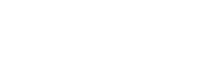 Courant Market Research