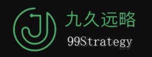 99stategy-logo-min