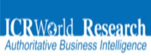 icrworld-logo-min