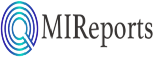mireports-logo-min