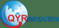 qy-research-logo-min
