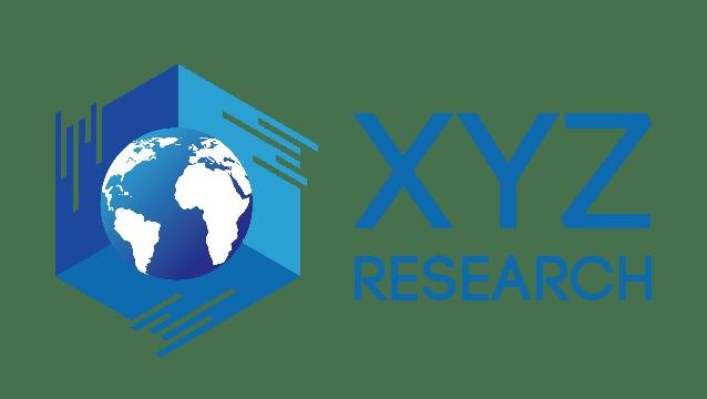 xyz-research